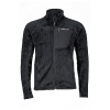 photo: Marmot Men's Thermo Flare