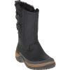 photo: Merrell Sylva Mid Buckle Waterproof