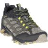 photo: Merrell Men's Moab FST