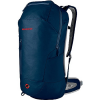 photo: Mammut Creon Zip 30