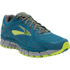 photo: Brooks Men's Adrenaline ASR 13