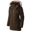 photo: Sorel Conquest Carly Parka