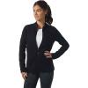 photo: Tasc Performance Jewel Quilt Jacket