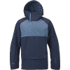 photo: Burton 2L Velocity Anorak