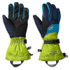 photo: Outdoor Research Men's Adrenaline Glove
