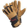 photo: Marmot Exum Guide Undercuff Glove