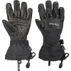 photo: Marmot Ultimate Ski Glove