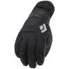 photo: Black Diamond Men's Punisher Gloves