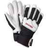 photo: Marmot Cataclysm Undercuff Glove