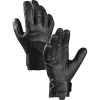photo: Arc'teryx Agilis Glove