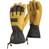 photo: Black Diamond Men's Patrol Glove