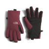 photo: The North Face Women's Apex+ Etip Glove