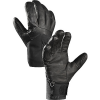 photo: Arc'teryx Women's Anertia Glove