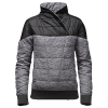 photo: The North Face Pseudio Pullover