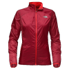 photo: The North Face Women's Winter Better Than Naked Jacket