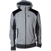 photo: 66°North Gunnar Hooded Jacket