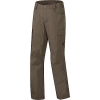 photo: Mammut Trovat Advanced Pant