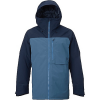 photo: Burton 2L Helitack Jacket
