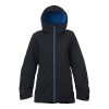 photo: Burton 2L Blade Jacket