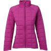photo: Burton Helium Jacket