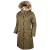 photo: 66°North Women's Snaefell Parka