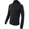 photo: Pearl Izumi Men's Escape Hoody