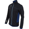 photo: Pearl Izumi Men's Pursuit Jacket