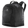 photo: Salomon Original Gear Backpack