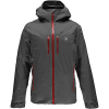 photo: Spyder Men's Pryme Jacket
