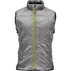 photo: Spyder Men's Exit Vest