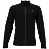 photo: Spyder Bandit Full Zip LT WT Stryke