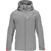 photo: Spyder Men's Eiger Jacket