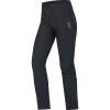 photo: Gore Essential Gore Windstopper Pant