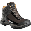 photo: Baffin Men's Blizzard Boot