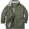 photo: Craghoppers Finch Jacket