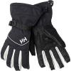 photo: Helly Hansen Journey HT Glove