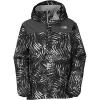 The North Face Boys' Novelty Resolve Jacket