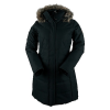 photo: Obermeyer Tuscany Parka