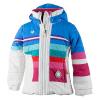 photo: Obermeyer Snowdrop Jacket