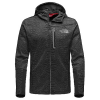 photo: The North Face Canyonlands Hoodie