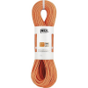 photo: Petzl Paso Guide 7.7mm