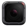 photo: GoPro HERO5 Session