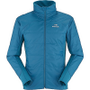 photo: Eider Pulse Alpha