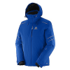 photo: Salomon Icestorm Jacket