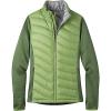 photo: Mountain Khakis Twist Jacket