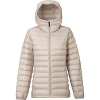 photo: Burton Men's Evergreen Hooded Down