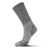 photo: FITS Sock Heavy Expedition Boot