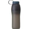 photo: Platypus Meta Bottle + Microfilter