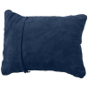 photo: Therm-a-Rest Compressible Pillow