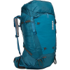 photo: Thule Men's Versant 60L